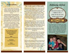 Corbin and Nolans Story Tri fold brochure-page-001