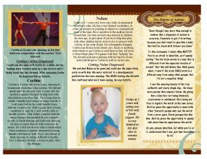 Corbin and Nolans Story Tri fold brochure-page-002