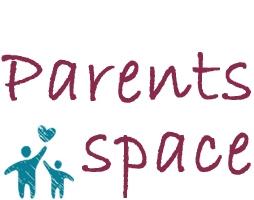 Parents Space Logo