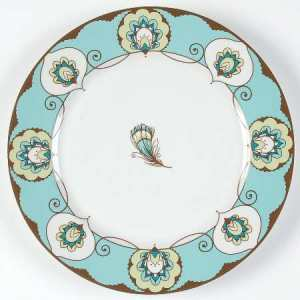 sadek_peacock_dinner_plate_P0000303856S0004T2