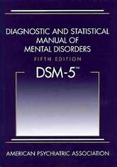 dsvm cover
